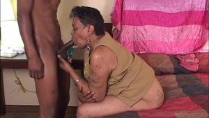 Goddess finds pleasure in fucking hard HD