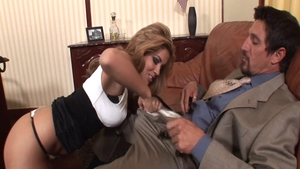 The best sex starring gorgeous latina bitch Isis Taylor