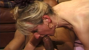Being fucked by BBC Black Guy