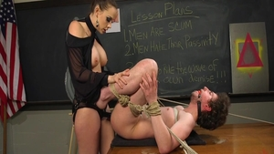 Real fucking with Chanel Preston among Preston Parker