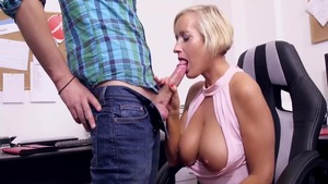 Raw fucking in the company of young deutsch MILF