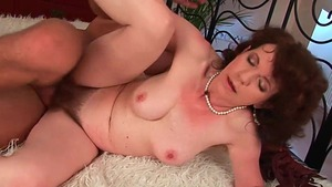 Pussy fucking compilation in HD