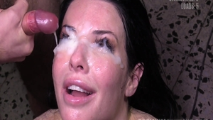 Amateur Veronica Avluv wishes for fucking hard