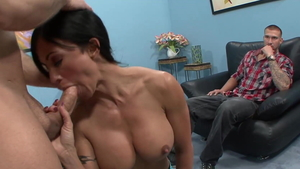 Very hot mature need plowing hard HD