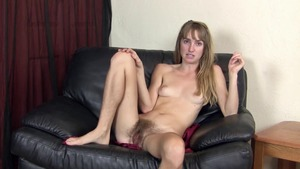 Hairy Rosy Heart lusts good fucking