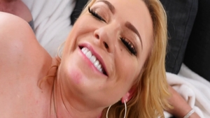Briana Banks is a glamour MILF