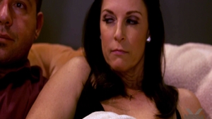 India Summer is so attractive cougar