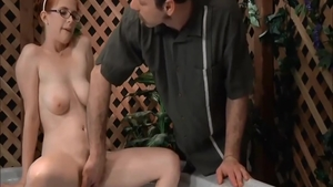 Cute Penny Pax goes for sex
