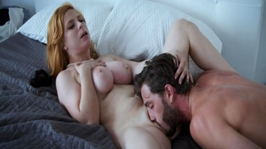 Raw good fuck escorted by young stepsister Penny Pax