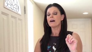 India Summer is a shaved mature