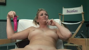 Solo sexy mature rammed hard