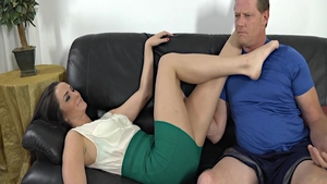 Real fucking together with very nice hotwife Bianca Breeze