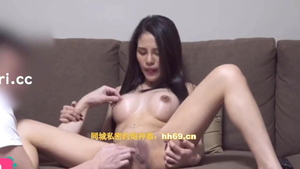 Naked chinese private doggystyle
