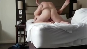 BDSM accompanied by young french stepsis