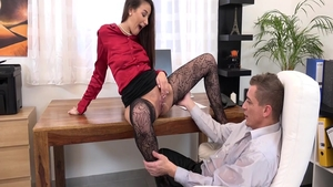Glamour supermodel crazy squirts pissing in HD