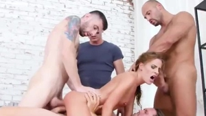 Petite arab mature feels in need of raw good fucking in HD