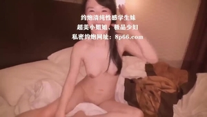 Japanese blowjob in HD