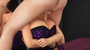Toys action together with passionate amateur
