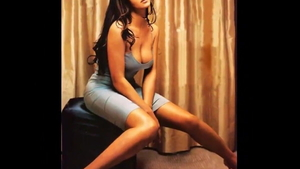 Monica Bellucci is really dirty celebrity