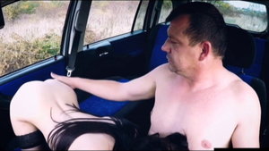 Small boobs czech escort gets a buzz out of fucking hard in HD