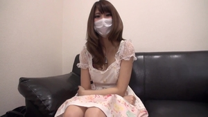 Asian toys action at the castings JAV