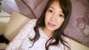 Shaved japanese wants POV hardcore sex in HD