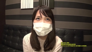 Nailed rough starring hairy japanese amateur
