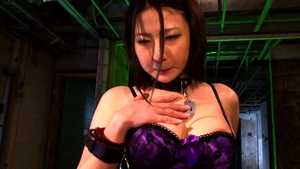 Japanese blowjobs in HD