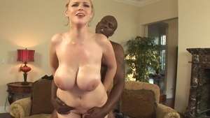 Katie Kox getting smashed very nicely