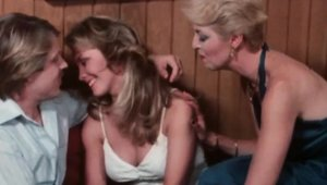 Taboo nailing with Juliet Anderson among Eric Edwards